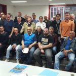 Les clubs s'activent en Ligue de Normandie : acte II