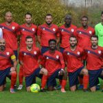 Coupe nationale : Le coach Emmanuel BLANCHARD