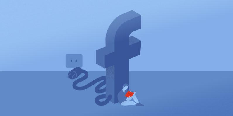 Facebook : 10 astuces